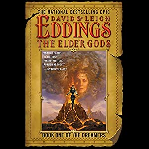 Fiction and literature audiobook king of the murgos by david eddings ….