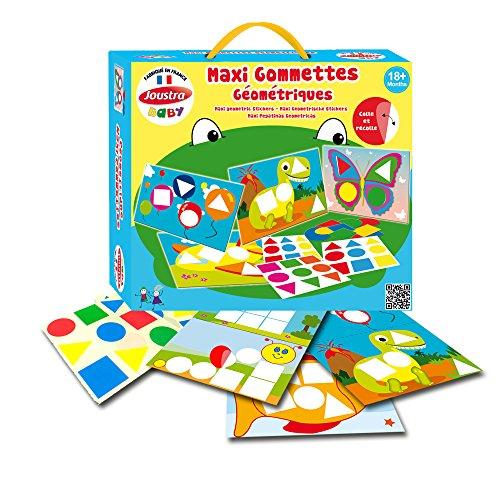 joustra-41910-maxi-gommettes-geometriques-repositionnables-carnet-pellicule
