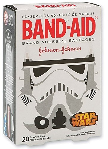 band-aid-adhesive-bandages-star-wars-collection-assorted-20-ea-by-band-aid