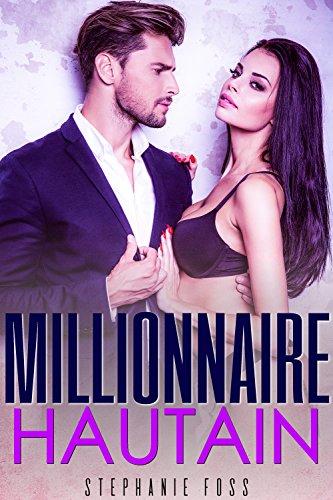 Millionnaire Hautain