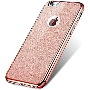 case iphone 7 rose gold