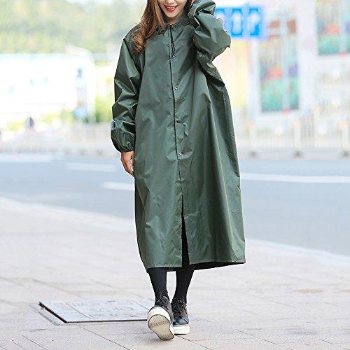 Bornbay Kinder M/ädchen Jacke Outwear mit Kapuze warm winddicht /Übergangsjacke Funktionsjacke Alter 2-7