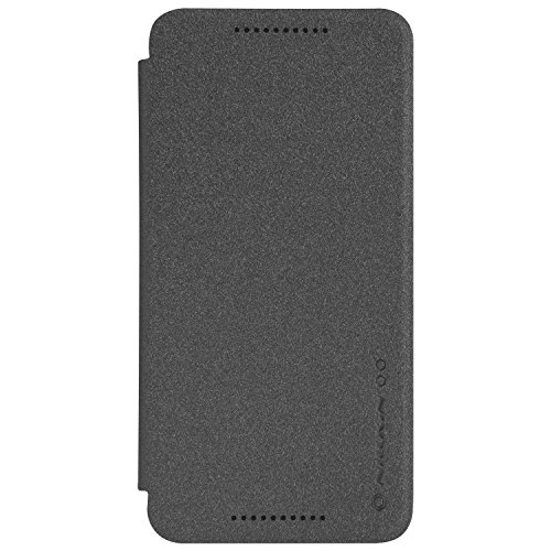 delicate-frosted-texture-slim-fits-nexus-5x-case-nillkinr-sparkle-hard-pc-back-shell-360-d-folio-syn