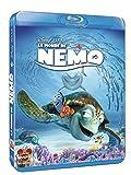 Le Monde de Nemo [Blu-ray]