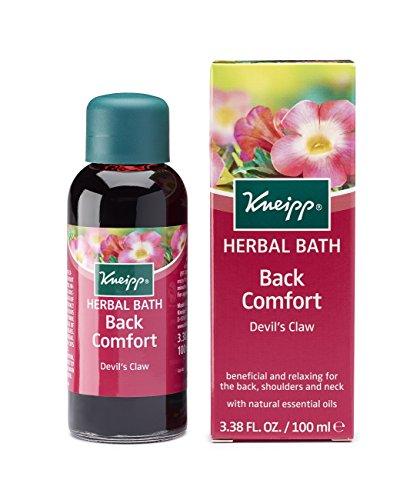 kneipp-devils-claw-back-comfort-herbal-bath-100-ml