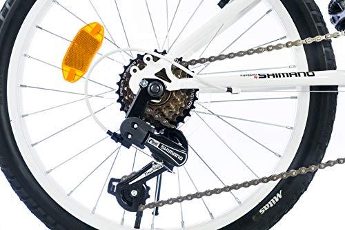 Zoom IMG-2 moma bikes 2229 bicicletta 7