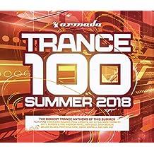 Trance 100-Summer 2018