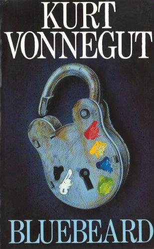 Bluebeard (English Edition)