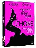 Choke [Francia] [DVD]