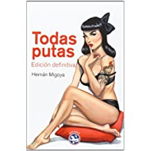 Amazon.es: Migoya