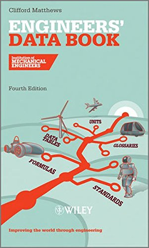 Engineers' Data Book