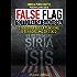 False Flag - Sotto falsa bandiera: Strategia della tensione e terrorismo di stato