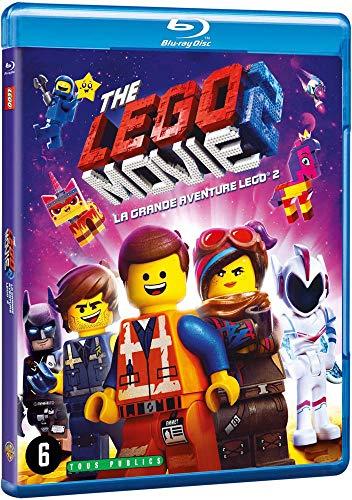 2019 Grande Aventure Lego Les Meilleurs Zaveo De Juillet uTKlF1J5c3
