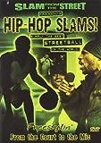 Slam 4 the Street - Vol.5 : Hip-Hop Slams