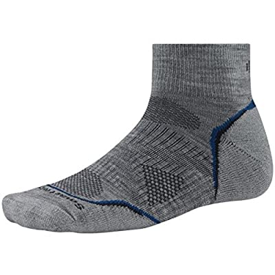 Smartwool Damen Socken Strümpfe PHD Outdoor Light Mini von Smartwool auf Outdoor Shop