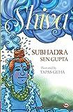 #3: Shiva