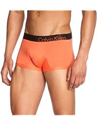 Calvin Klein Underwear - Boxer -  Uni - Homme