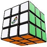 Rubix Cubes Review and Comparison
