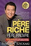 p?re riche p?re pauvre edition 20e anniversaire