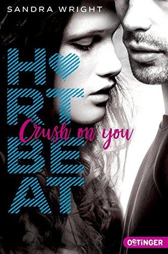 Heartbeat: Crush on you