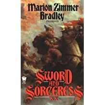 Sword and Sorceress XX