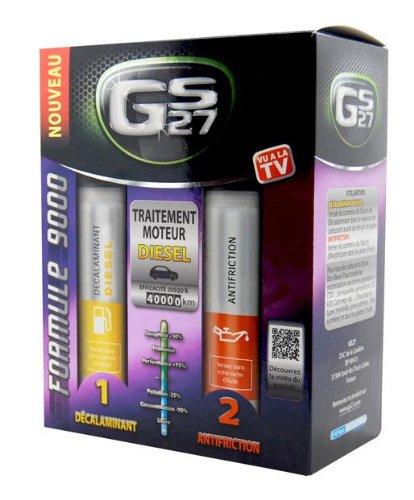 gs27-formula-9000-motor-diesel-tratamiento-consume-menos-aditivo-combustible