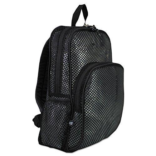 mesh-backpack-12-x-17-1-2-x-5-1-2-black-by-reg
