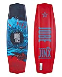 Jobe Kid 's Jinx–Jr wakeboards–Multicolor, Tamaño 128
