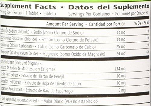 Herbalife Cell U Loss Health Supplment 90 Tablets