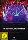 The Australian Pink Floyd Show -  Live At Hammersmith Apollo 2011 with the Australian Pink Floyd [2 DVDs]