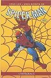 Spider-Man - L'Intégrale, tome 6 : 1968