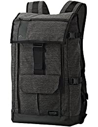 Lowepro Streetline Backpack Sac à Dos Loisir Charcoal Grey