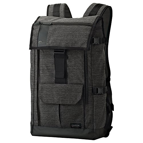lowepro-streetline-backpack-250-sac-dos-loisir-52-cm-22-l-charcoal-grey