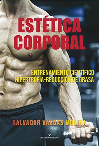 Libro fisioculturismo