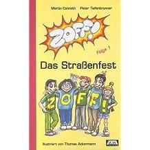 Zoff!/Das Strassenfest