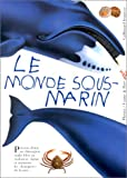 Le Monde sous-marin | Panafieu, Jean-Baptiste de (1955-....)
