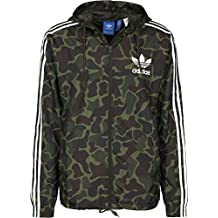 suchergebnis auf f r adidas camouflage. Black Bedroom Furniture Sets. Home Design Ideas