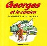 Georges et le camion