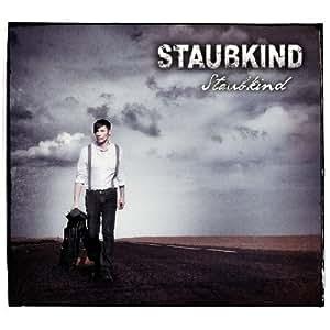 Staubkind (Limited Edition)