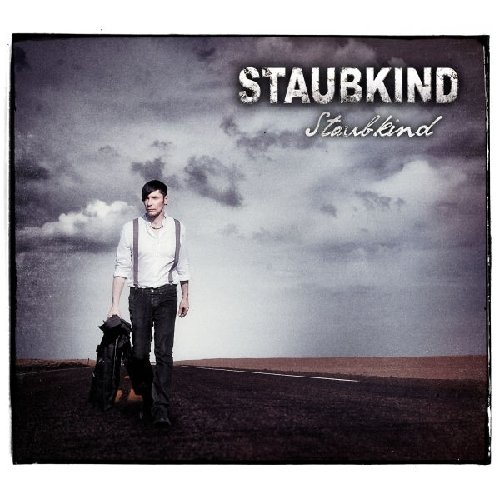 staubkind-limited-edition