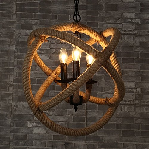 onepre-vintage-edison-3-lights-chandelier-with-nature-rope-shade-antique-adjustable-hanging-pendant-