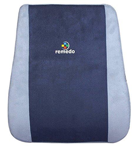Remedo Back Support