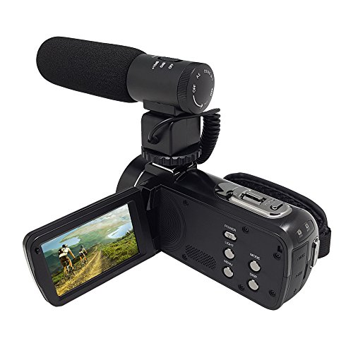 ordro-max-24mp-wifi-digital-camcorder-camera-full-hd1080p-30-lcd-screen-wireless-remote-control-vide