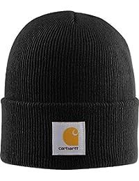 cerca le ultime qualità superiore economico per lo sconto Amazon.it: Cappelli e cappellini: Abbigliamento: Cappellini ...