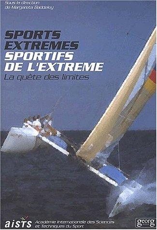 sports-extrmes-sportifs-de-l-39-extrme-en-qute-de-limites