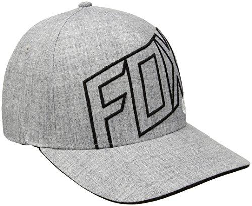 Fox Herren Kappe Three 60 Flexfit Cap