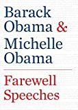 Farewell Speeches (English Edition) - Format Kindle - 9781612196893 - 4,75 €