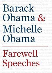 Farewell Speeches (English Edition)