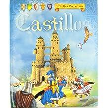 Castillos (Pop-ups fantásticos)