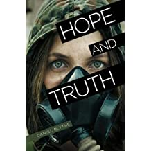Hope and Truth (Between The Lines)